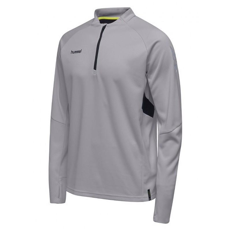 9e463b3063e Tech Move Sweat/Tech Move Football Pants