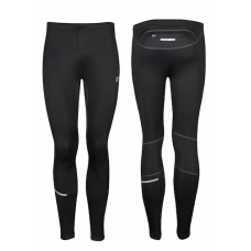 Base Winter Tights Herre