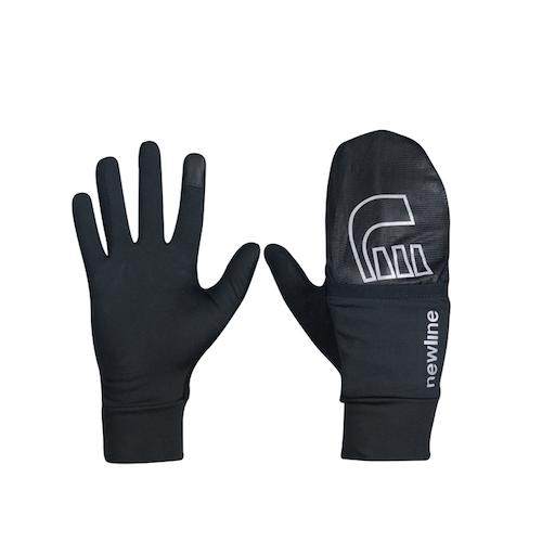 Windrunner Gloves