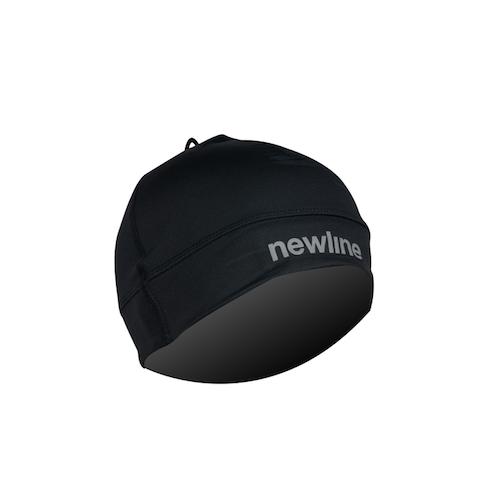 Dry N Comfort Cap