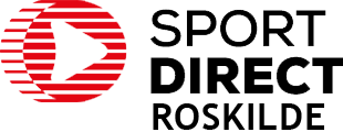 Sport Direct Roskilde